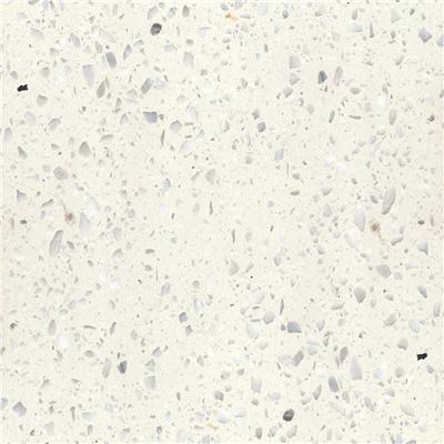 marble like quartz surface