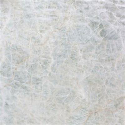 ice onyx