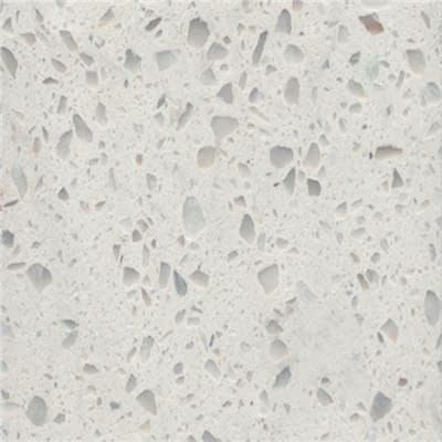 quartz stone colors