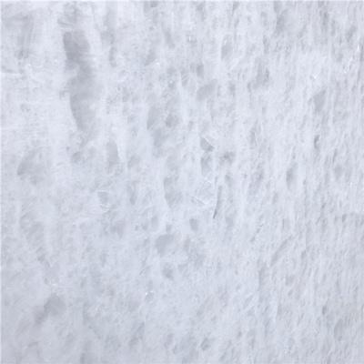 crystal white onyx