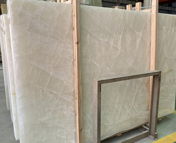 chinese grey marble