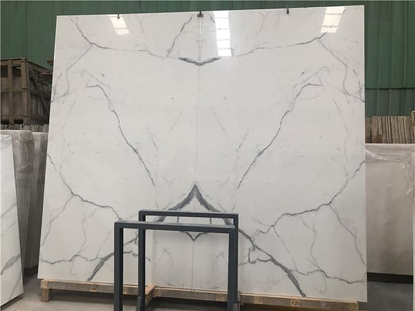 artificial marble